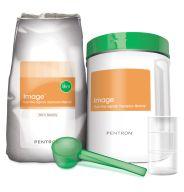 Image™ Dust-Free Alginate, Institutional Pak (30pk)