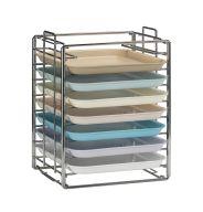 Tray Rack Size B