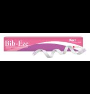 Bib-Eze™