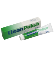 CleanPolish™