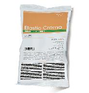 Elastic™ Cromo Alginate Impression Material