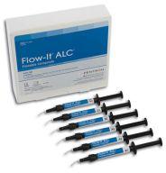 Flow-It™ ALC Intro Kit