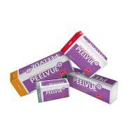 PeelVue+™ - Sterilisation pouches - Case of 5 Boxes