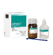 Adhesor™ Zinc Phosphate Cement Shade 1