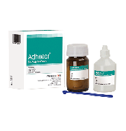 Adhesor™ Zinc Phosphate Cement Shade 2