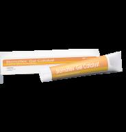 Stomaflex™ Gel Catalyst