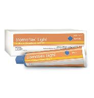 Stomaflex™ Light Condensation Silicone Impression Material