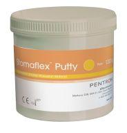 Stomaflex™ Putty Condensation Silicone Impression Material